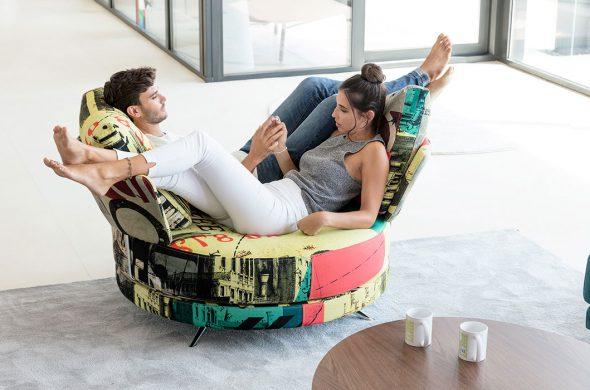 modern-furniture-pacifico-1