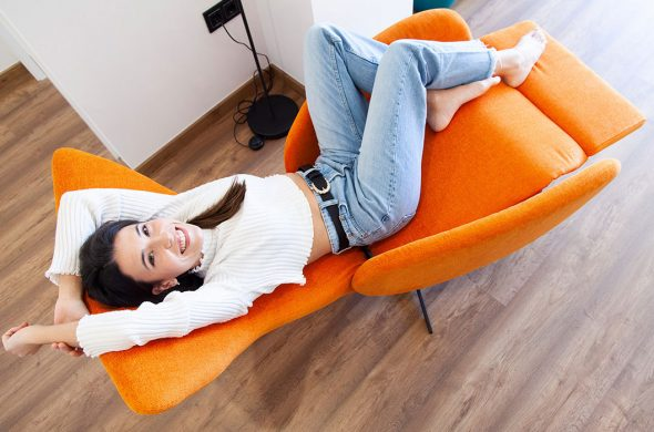modern-sectional-sofas-mondrian-5