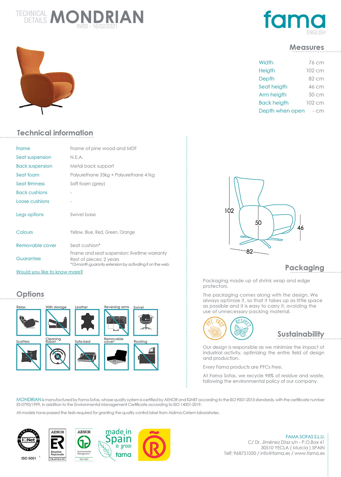 modern-sectional-sofas-mondrian