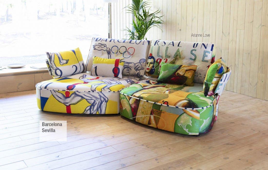 modern-furniture-lamovida-14
