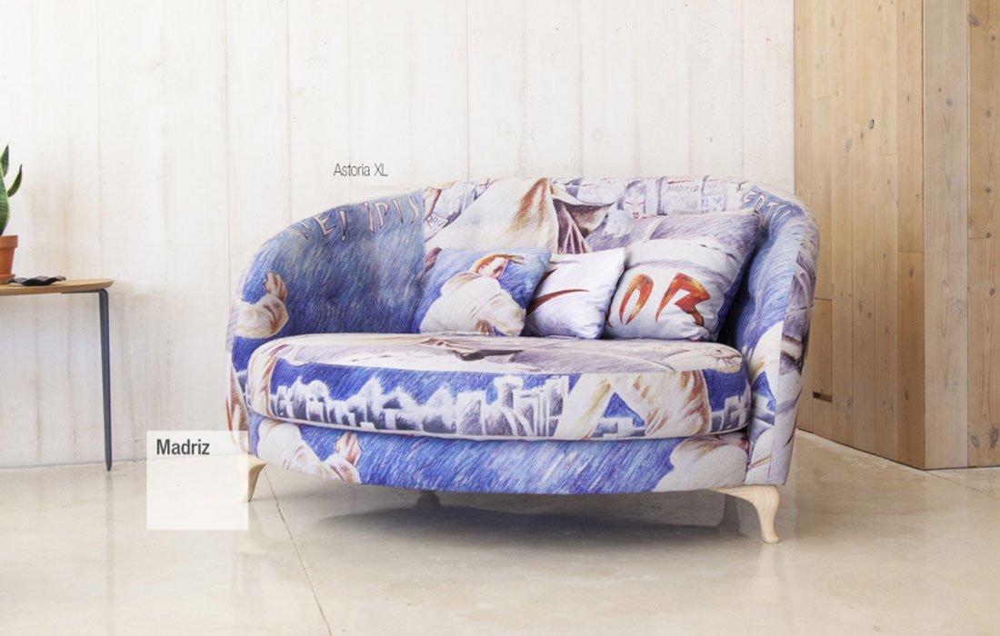 modern-furniture-lamovida-2