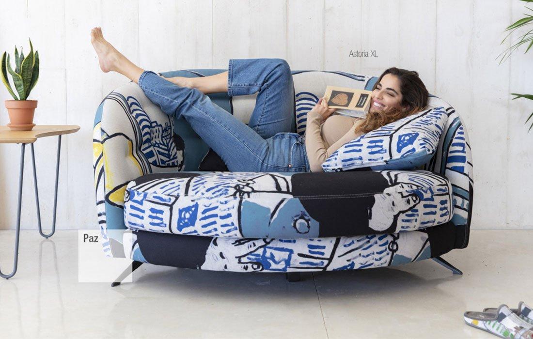 modern-furniture-lamovida-7